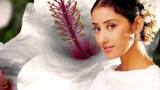 Video Tum mile Dil khile (female version ) MP3, 3GP, MP4, WEBM, AVI, FLV Agustus 2019