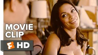 Nonton Puerto Ricans In Paris Movie Clip   You Never Want To Get Married   2016    Rosario Dawson Movie Hd Film Subtitle Indonesia Streaming Movie Download