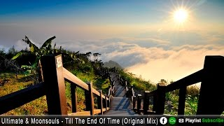 ★ Massive Uplifting Trance March 2015 - Mix #11