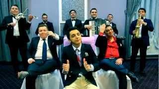 Download Lagu Petrica , Florin si IONUT CERCEL - Familie fericita (oficial video) Mp3