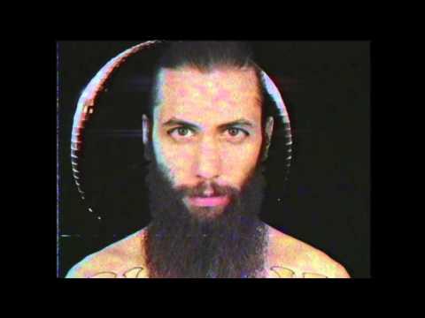 Big Fish feat. Fabri Fibra – Theron