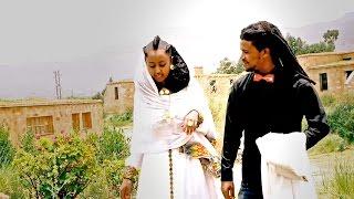 Filmon Bekele - Des Behalit / New Ethiopian Tigrigna Music (Official Video)