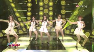 CHI CHI - ♬ Love is Energy [Simply K-Pop]