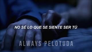 Shawn Mendes ft Julia Michaels - Like to be you // Traducción al español
