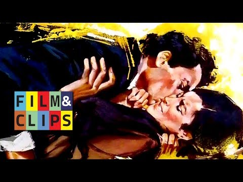 A Ciascuno il Suo - Full Movie Multi Subs by Film&Clips