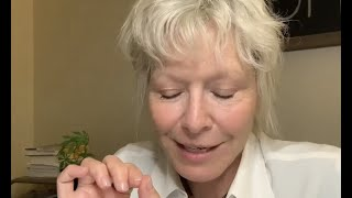 Create Connection & Closeness by Marijuana Straight Talk
