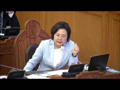 Н.Энхболд: Ерөнхийлөгч, Засгийн газар, УИХ нь хуулиар олгогдсон эрхээ хуулийн хүрээнд л хэрэгжүүлэх ёстой