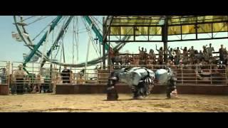 Nonton Gigantes de Acero ambush vs black thunder 3 Film Subtitle Indonesia Streaming Movie Download