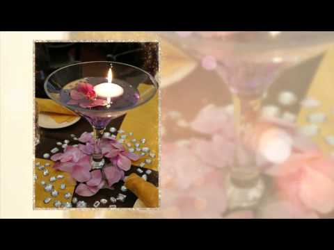 Vesta Wood Fired Catering Banquet Video
