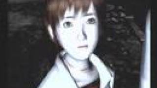 Nonton Fatal Frame 1 14 Three Different Endings Film Subtitle Indonesia Streaming Movie Download