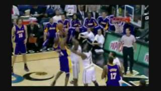 Dialysus - Kobe Bryant Remix Video