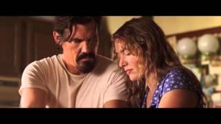 Watch Labor Day (2013) Online Free Putlocker