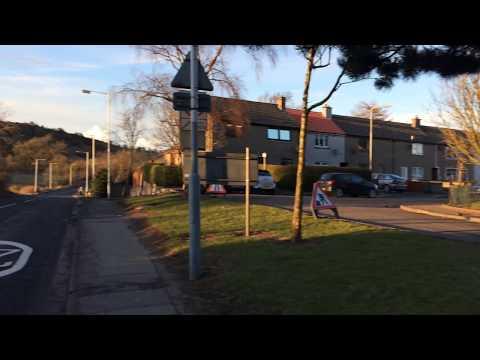 40 Mitchell Crescent, Hill of Beath (28/03/18)