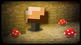 • Minecraft: 5 Things You Didn't Know About Mushrooms