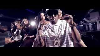 "Ball Hog feat Rich Boy- ""So Cold"" (Video) [HD]; a KENXL film"