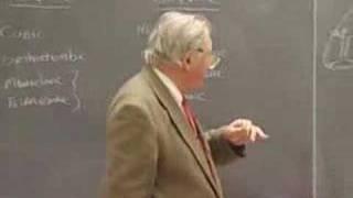 MIT 3.60 | Lec 13a: Symmetry, Structure, Tensor Properties Of Materials