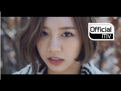 [MV] GIRL'S DAY(걸스데이) _ I miss you(보고싶어) (видео)