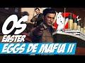 Easter Eggs De Mafia Ii Ee 5