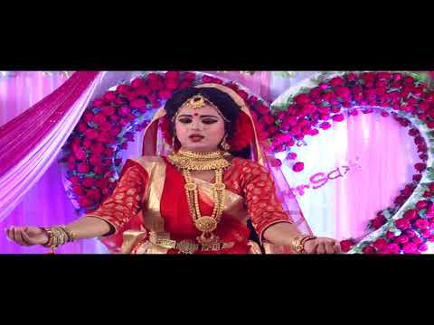 Video Nani Bai Ko Mayro – Kun sunalo kine sunau - Performed by UMA BAGRI KOLKATA 9830526461 , 9339999421 download in MP3, 3GP, MP4, WEBM, AVI, FLV January 2017