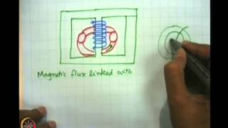 Mod-01 Lec-26 Tokamak Operation