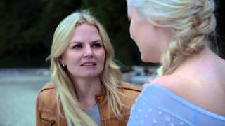 Video Once upon a time. Elsa y Ana se reencuentran en español download in MP3, 3GP, MP4, WEBM, AVI, FLV January 2017