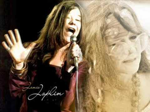 Janis Joplin - Cry Baby von Janis Joplin Songtext: Cry baby, cry baby, cry baby, Honey, welcome back home. I know she told you, Honey I know she told you that she loved you...