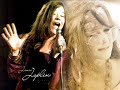cry baby von janis joplin songtext: cry baby, cry baby, cry baby, honey, welcome back home. i know she told you, honey i know she told you that she loved you...