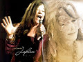 Janis Joplin  Cry Baby