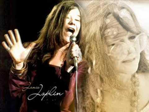 Tekst piosenki Janis Joplin - Cry Baby po polsku