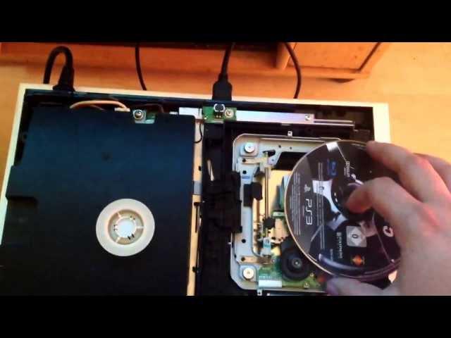 Ps3-liest-keine-blu-ray-disks