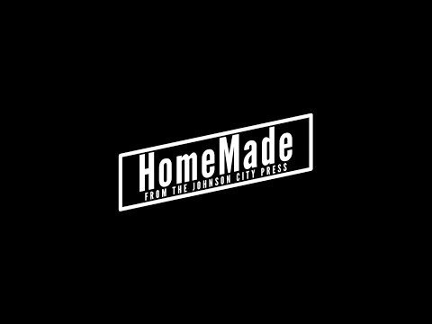 Video: HomeMade: Johnson City Brewing Company