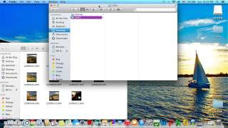 Video Tutorial: How to Transfer a GoPro File to a MAC Computer MP3, 3GP, MP4, WEBM, AVI, FLV September 2018