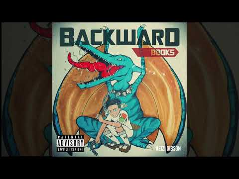 azizi gibson ghost in the shell mp3 download