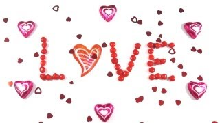 Download Youtube: The Science of Love