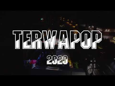 TERWAPOP 2020 - KOOSTE