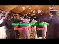 Esy Ishq Dy Derd Nu By Shafaullah Khan Rokhri Show In Yaro Khail 1