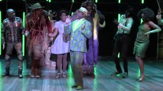 Dorothy in Maltz Jupiters The Wiz