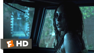 Nonton Jessabelle  2014    Attacked By The Ghost Scene  8 10    Movieclips Film Subtitle Indonesia Streaming Movie Download