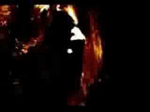 1349 - Sculptor of Flesh online metal music video by 1349