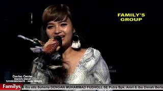 Video Cincin Putih Ani Anjani MP3, 3GP, MP4, WEBM, AVI, FLV Februari 2019