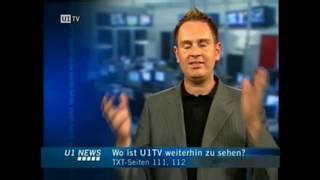 Best Of  - Lustige Schweizer TV Pannen