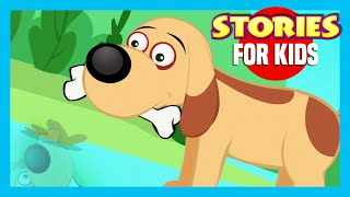 Presenting Stories Non Stop by KIDS HUT. NURSERY RHYMES COLLECTION► http://bit.ly/1xRlgvr -------------------------------------- ✿ All Voices: Tulsi Kumar ツ ...