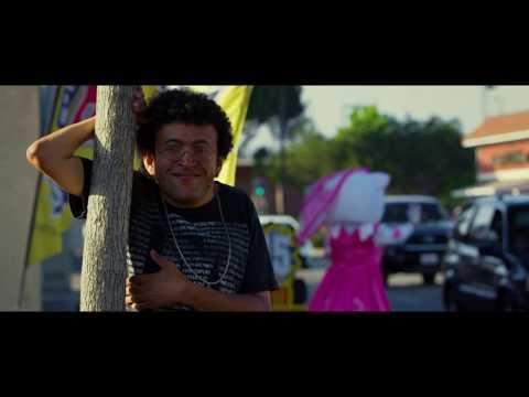 Cola Boyy 'For the People' | Coachella Curated 2019 - Thời lượng: 2 phút và 21 giây.