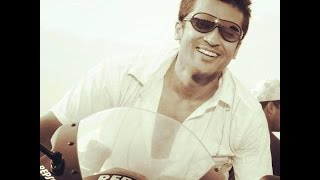 Masss Audio to release on april 20?