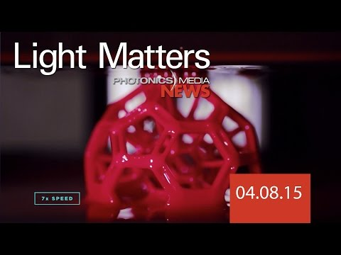 CCD is Dead. Long Live CCD. – LIGHT MATTERS 04.08.2015