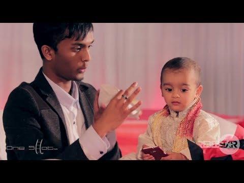 Muttu Muttu Tamil Hd Album song- TeeJay Ft MC SAI HD