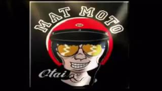Nonton Mat Moto Otai Full Movie  2016  Film Subtitle Indonesia Streaming Movie Download