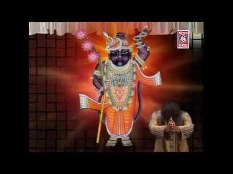 Video shreejee baava sonee raksha karo download in MP3, 3GP, MP4, WEBM, AVI, FLV January 2017