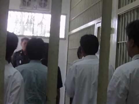 นักเรียนนักเลง - แจ้งเบาะแส joe.bukkalo@gmail.com รายการ อย่าทำ ออกอากาศทาง สถานีโทรทัศน์ผ่านดาวเทียมทาง True vision ช่อง TNN24...