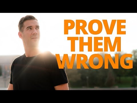 How To Win No Matter What Others Think   Lewis Howes
